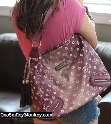 Image Result For Discount Purses