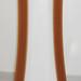 Velador de Acrílico de Diseño Retro- Lámpara para Dormitorio - Iluminacion