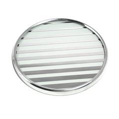 Roco Verre Stripes Retro gestreepte onderzetters (contemporaryheaven2) Tags: stripes retro roco verre gestreepte onderzetters