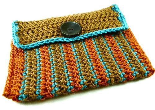 patternless_crochet12