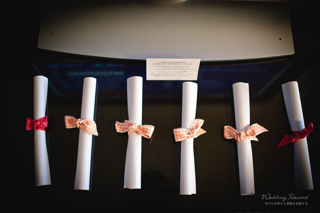 6188458352_5374d6c6c9_o-法鬥影像工作室_婚攝, 婚禮攝影, 婚禮紀錄, 婚紗攝影, 自助婚紗, 婚攝推薦, 攝影棚出租, 攝影棚租借, 孕婦禮服出租, 孕婦禮服租借, CEO專業形象照, 形像照, 型像照, 型象照. 形象照團拍, 全家福, 全家福團拍, 招團, 揪團拍, 親子寫真, 家庭寫真, 抓周, 抓周團拍