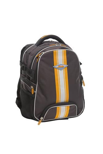 austin backpacks hobie nuo laptopbackpack