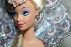 madame du barbie 06