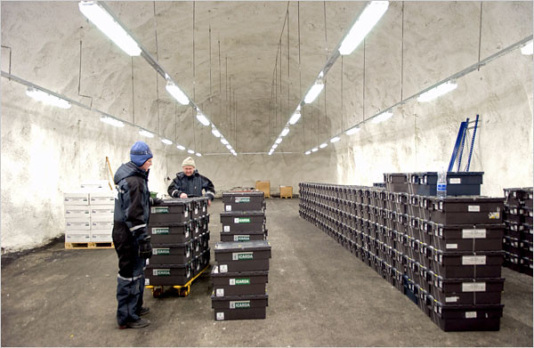 seedSvalbard_global_seed_vault