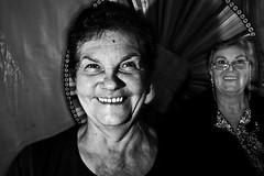 [Village people] (Luca Napoli [lucanapoli.altervista.org]) Tags: flash sagra danze vitadiprovincia nerviano nx100 portraittoastranger nx100candid livingintheprovinces sagradellazzaretto scuirelombarde