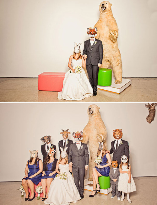 natural-museum-wedding7