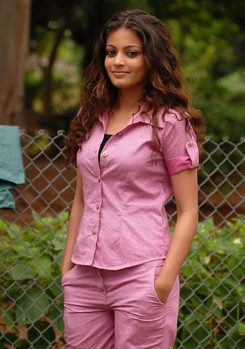 Indiangirls com xxx foto 16