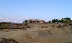 ouled hadhria (habib kaki 2) Tags: el algerie ksar aziz قصر عزيز الجزائر boukhari médéa المدية البخاري