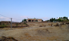 ouled hadhria (habib kaki 2) Tags: el algerie ksar aziz    boukhari mda