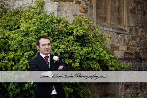 Wedding-photos-Rockingham-Castle-G&M-Elen-Studio-Photography-s-002.jpg