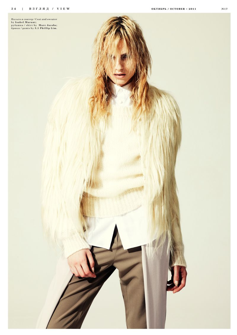 Andrej Pejic0418_Playing Fashion_Ph Jason Kim(Fashionisto)