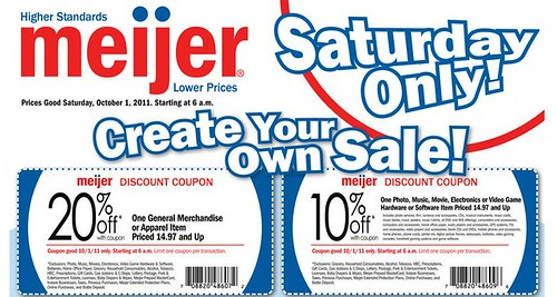 graphic about Converse Coupons Printable known as Communicate coupon code layout your particular / Tutti frutti discount codes 2018