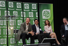 sf city green hall san francisco panel drew going ceo danny geneticengineering yu wendy daintree array converter networks alwayson greenwashing endy arienzo biologicalengineering goinggreen climatechangedeniers organicandgmofreeworld earlygmohistory19861991 millionsagainstmonsantosyngentadowbasfdupontandbayer tyrannyofscience
