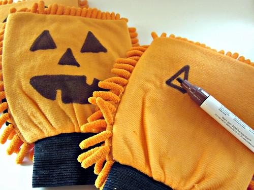 Pumpkin Puppets 004