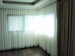 curtain28