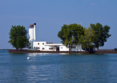 The Old Coast Guard Station II