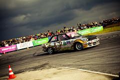 EEDC (Alex Babashov) Tags: topf25 topf50 topf75 100v10f topf100 drift topf500 topf1000 anawesomeshot eedc autodromspb