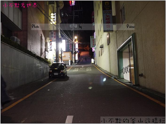 釜山ELYSEE MOTEL (20).jpg