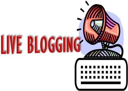 A Lecce per il Congresso A.I.S. Live blogging dal Salento