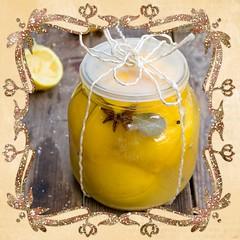 preserved-lemons