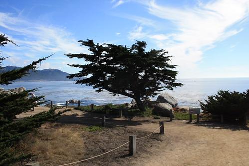 SF - Pismo Beach by machen und tun