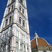 Campanile and Duomo
