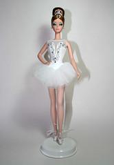 prima ballerina 01