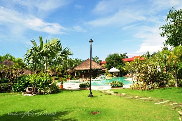 Puerto Del Sol Resort (4)