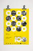 19 octubre se inagura expedición MachuPicchu (infinito consultores) Tags: amanda machu picchu poster de la foto photos 10 paseo marcela cocktail alfredo claudia infinito aguas franco cartel años centenario expedición fotografía exposición consultores borda hirakata burga boggio zegovia