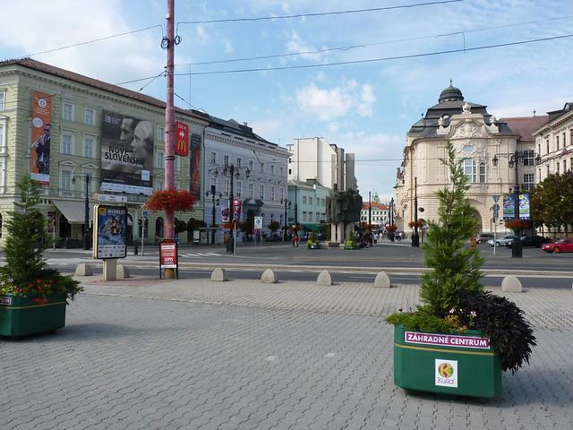 Bratislava 08'11 (055)