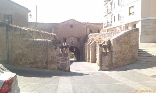 2011-10-02 - Salamanca e Ciudad Rodrigo 6205613326_b0b15a11bf