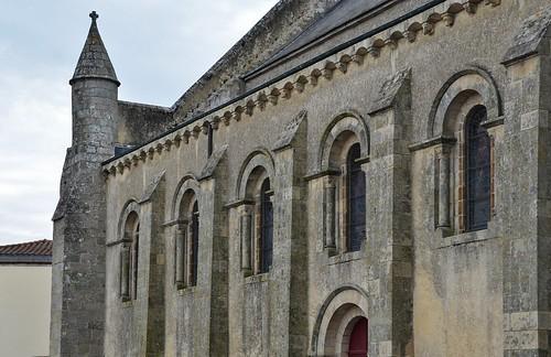 Mortagne-sur-Sèvre (Vendée) (23)