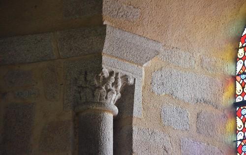 Mortagne-sur-Sèvre (Vendée) (13)