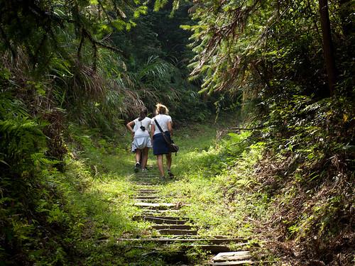 Trekking (07)