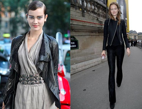 modelos-polacas-Monika-Jac-Jagaciak