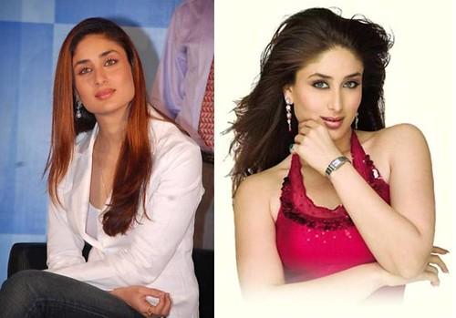 bellezas-indias-Kareena-Kapoor