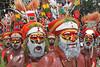 Goroka show (Bertrand Linet) Tags: tribal papou tribes png tribe papuanewguinea papua ethnic papu ethnology oceania goroka tribesmen 巴布亚新几内亚 ethnologie ethnique papous papuaneuguinea papuanuovaguinea パプアニューギニア ethnie gorokashow papuan papouasie papouasienouvelleguinée papuans papoeanieuwguinea papuásianovaguiné παπούανέαγουινέα папуановаягвинея papúanuevaguinea 巴布亞紐幾內亞 巴布亚纽几内亚 巴布亞新幾內亞 paapuauusguinea ปาปัวนิวกินี papuanovaguiné papuanováguinea папуановагвинеја بابواغينياالجديدة bertrandlinet gorokashowpng papuasingsing tribespng tribespapua