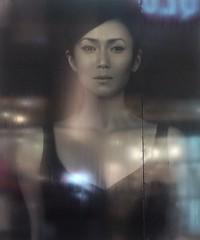 中谷美紀 画像31