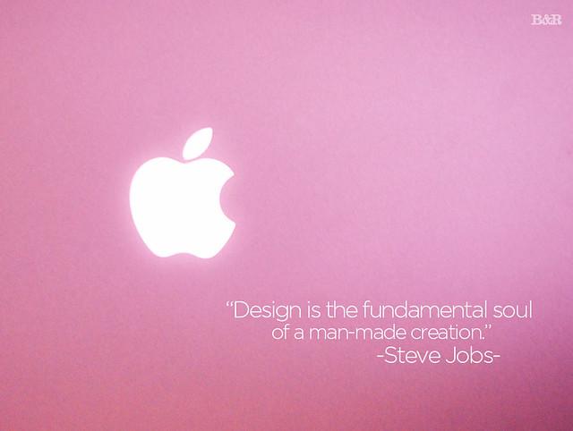 pink-mac