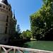 Azay-le-Rideau-20110523_9155.jpg