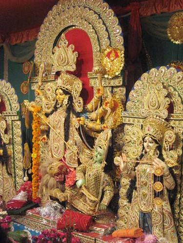 DurgaPujo1