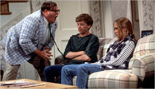 SNL+matt+foley+sketch+with+chris+farley+living+IN+A_5862ec_492467