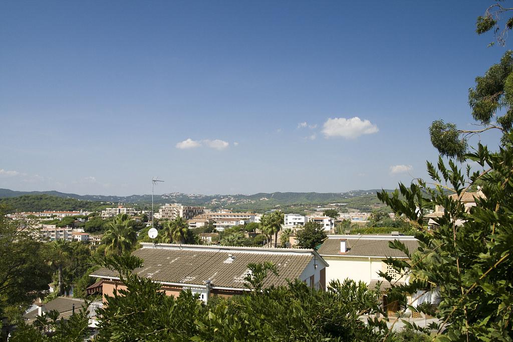 "Fenals / Costa Brava / Spain ""11"