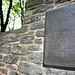 fort tryon_beh-29