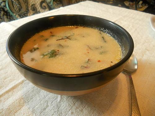 zuppa 002