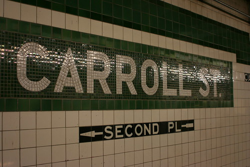 NYC_Subway_Carroll_St_Station_tile