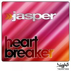 Jasper – Heartbreaker