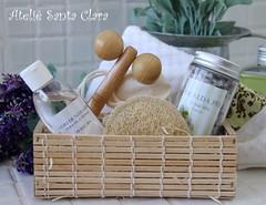 para presentear (Roslia Prandi) Tags: soap sabonete sabonetes ambientes homespa handmadesoaps aromatizador saisdebanho buchavegetal escaldaps difusordearomas leodemassagem