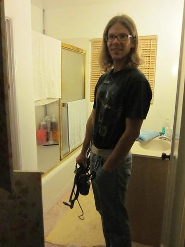 Romy 10.6.2011