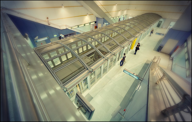 Metro Torino 4
